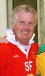 Steve Foley