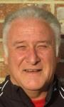 Malcolm Webster