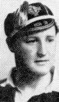 Harry Baird